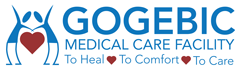 Gogebic Medical Care Facility