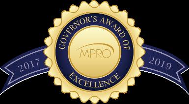 mpro-gov-award